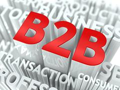 B2B Credit Card Payments