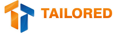 Tailored Transactions